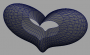 articles:mel-python:surface_math:heart_surface.png