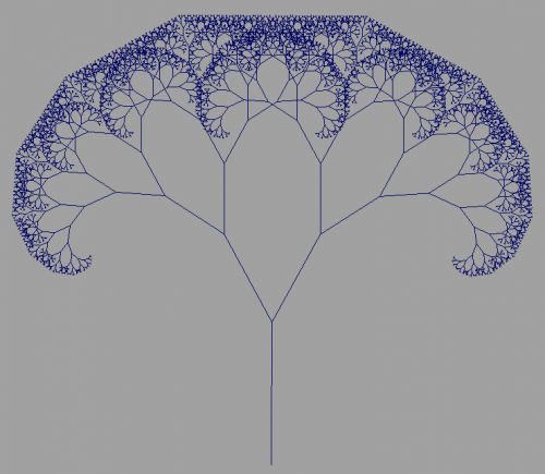 fractaltree2d_it13.png